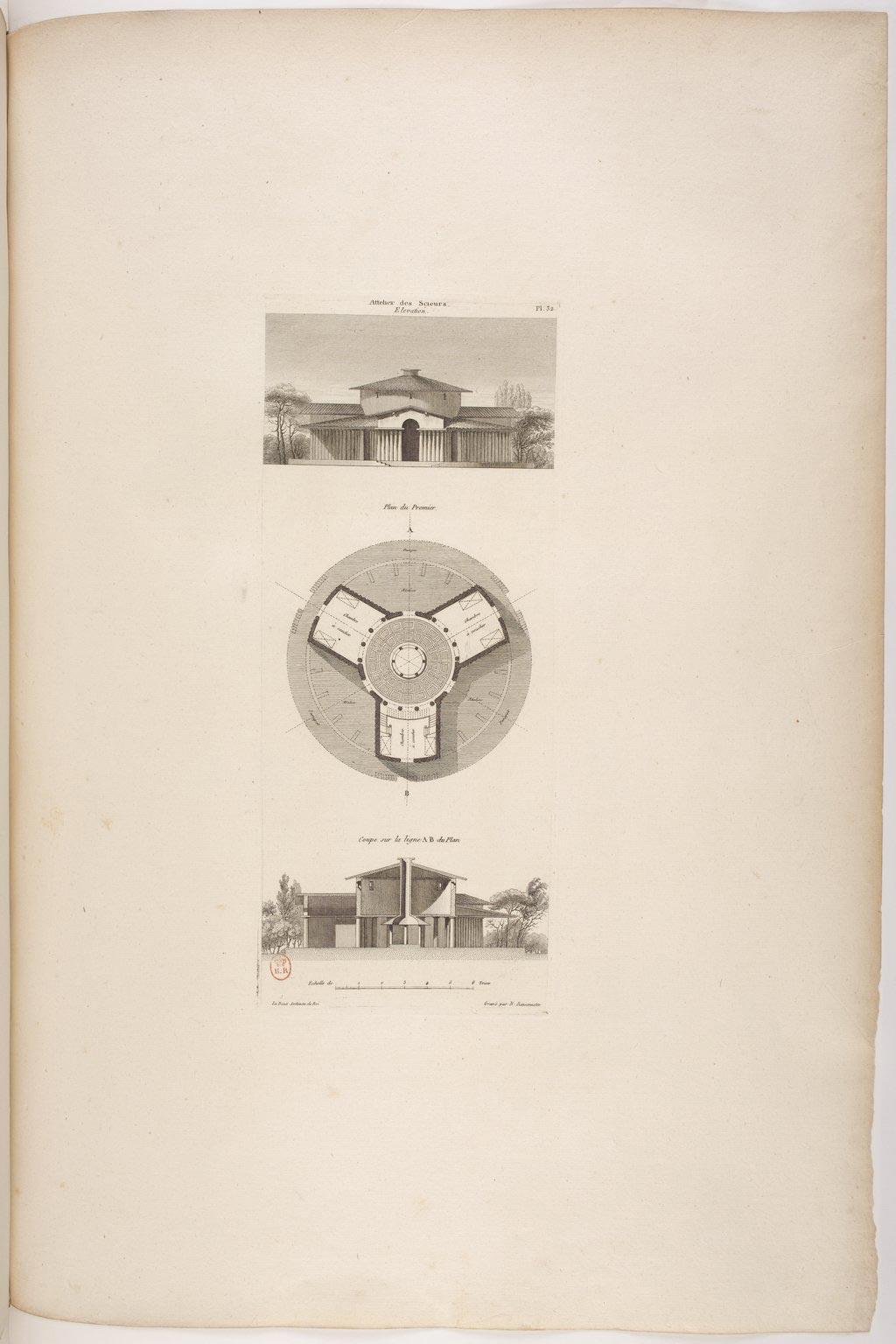 ledoux-claude-architecture-315