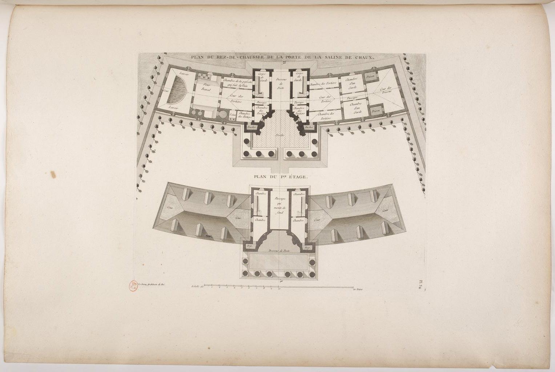ledoux-claude-architecture-319