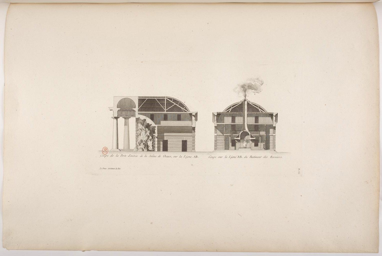 ledoux-claude-architecture-323