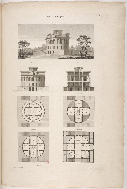 ledoux-claude-architecture-325