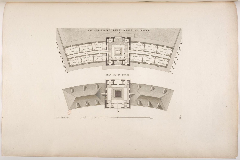 ledoux-claude-architecture-327