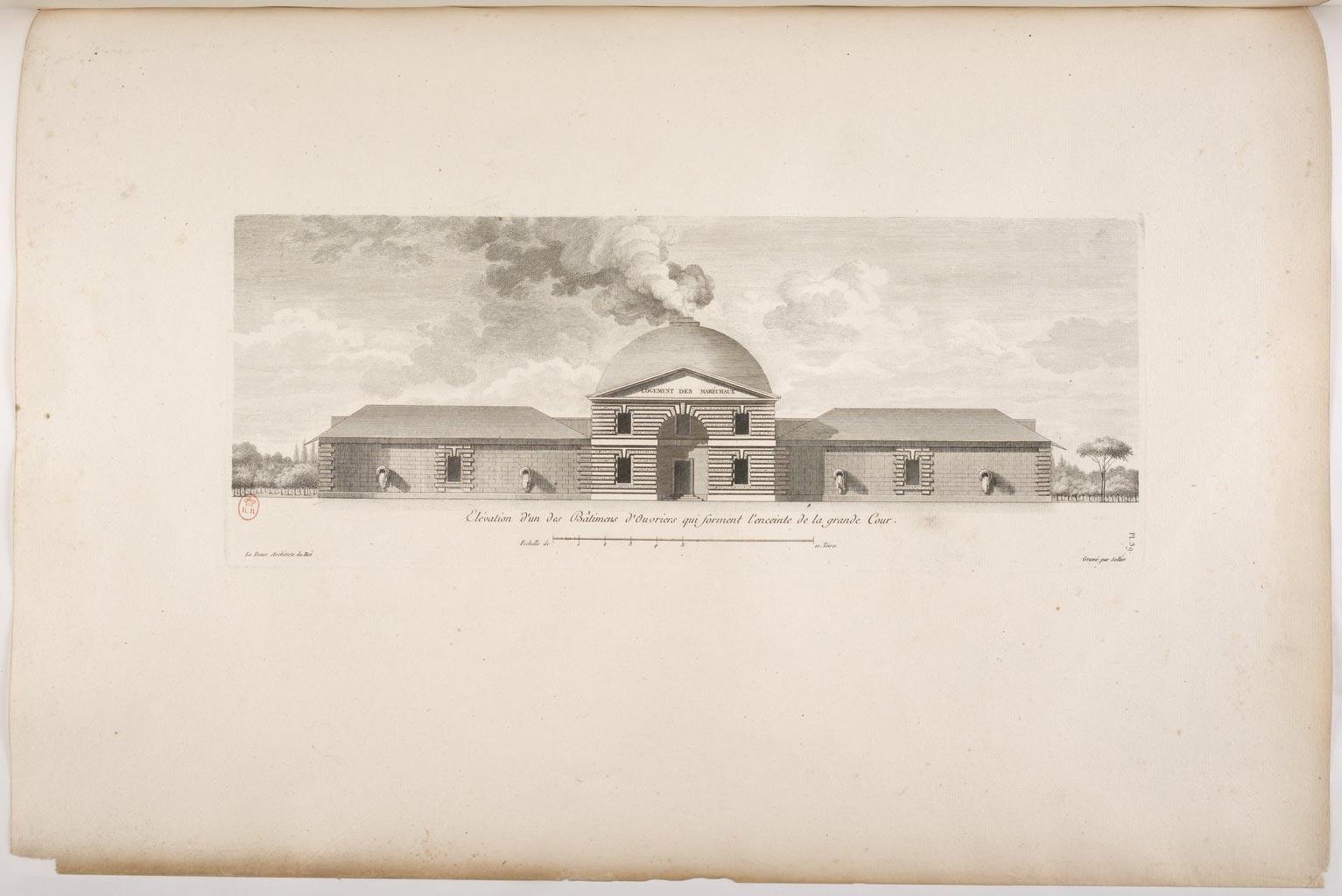ledoux-claude-architecture-329