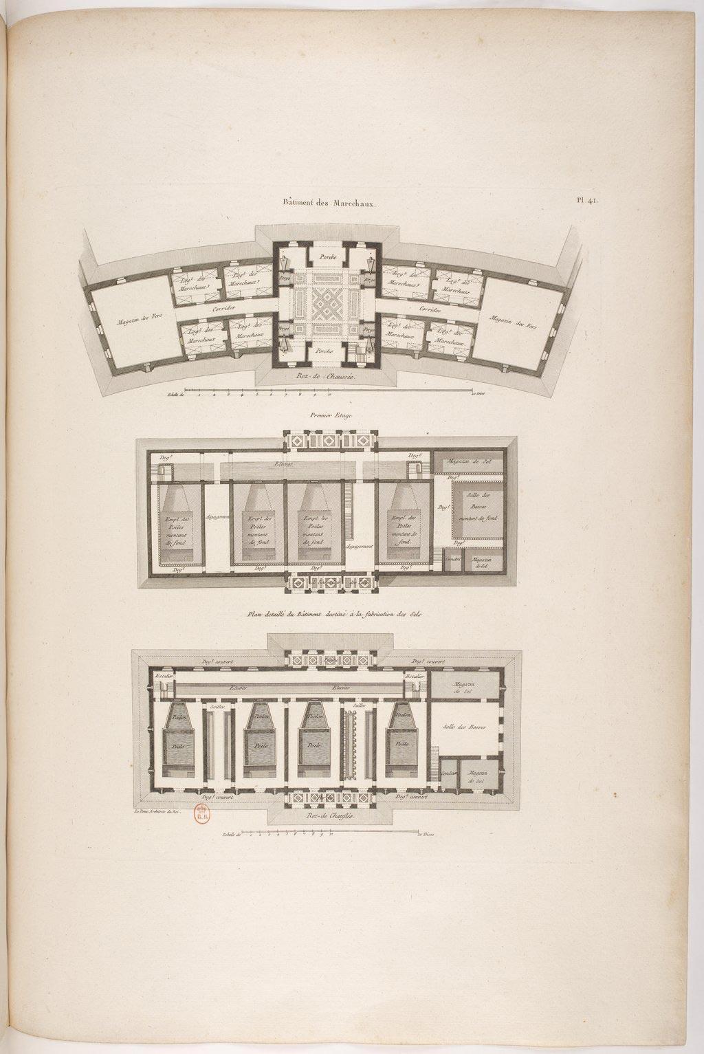 ledoux-claude-architecture-333
