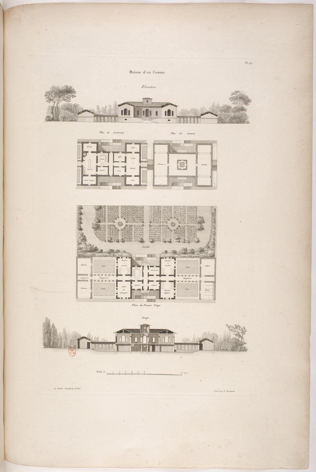 ledoux-claude-architecture-335