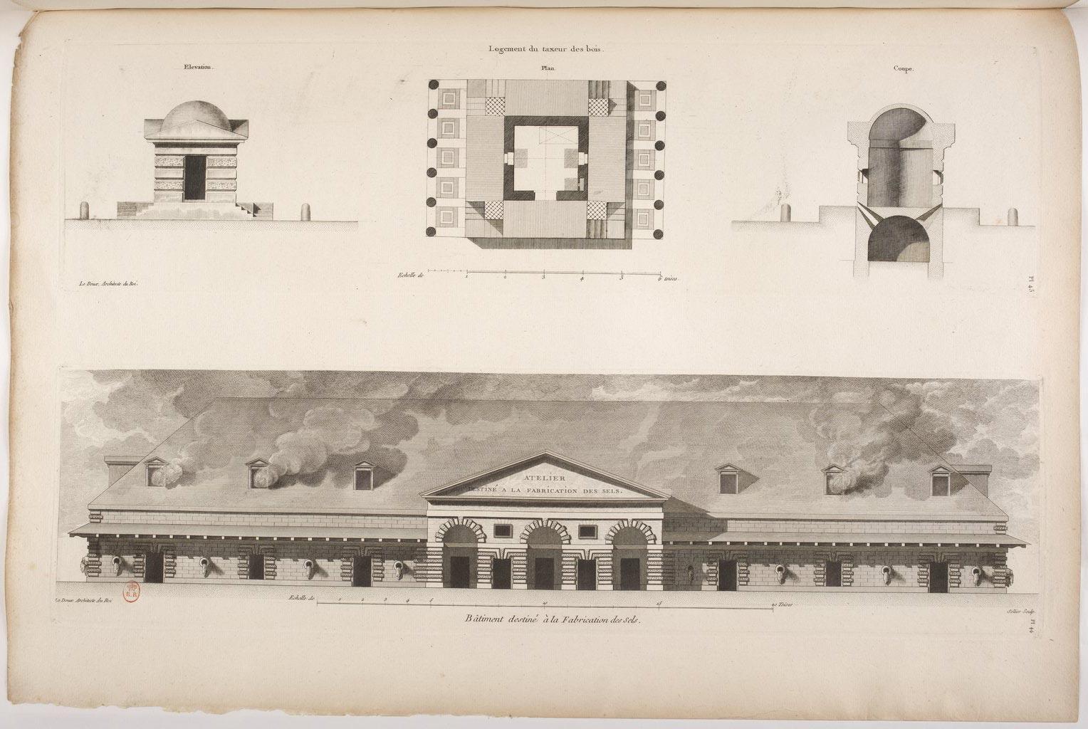 ledoux-claude-architecture-339