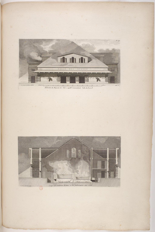 ledoux-claude-architecture-343