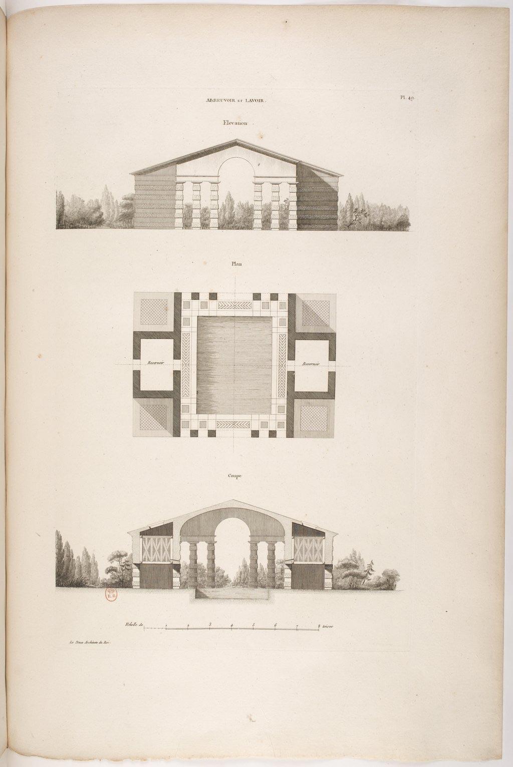 ledoux-claude-architecture-345