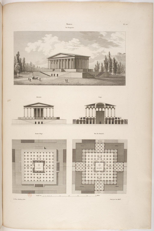 ledoux-claude-architecture-347