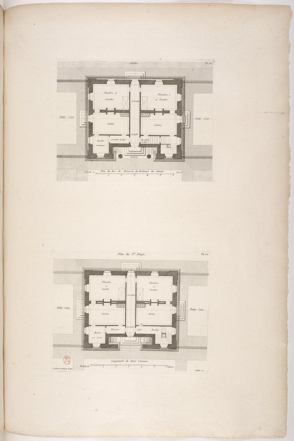 ledoux-claude-architecture-349