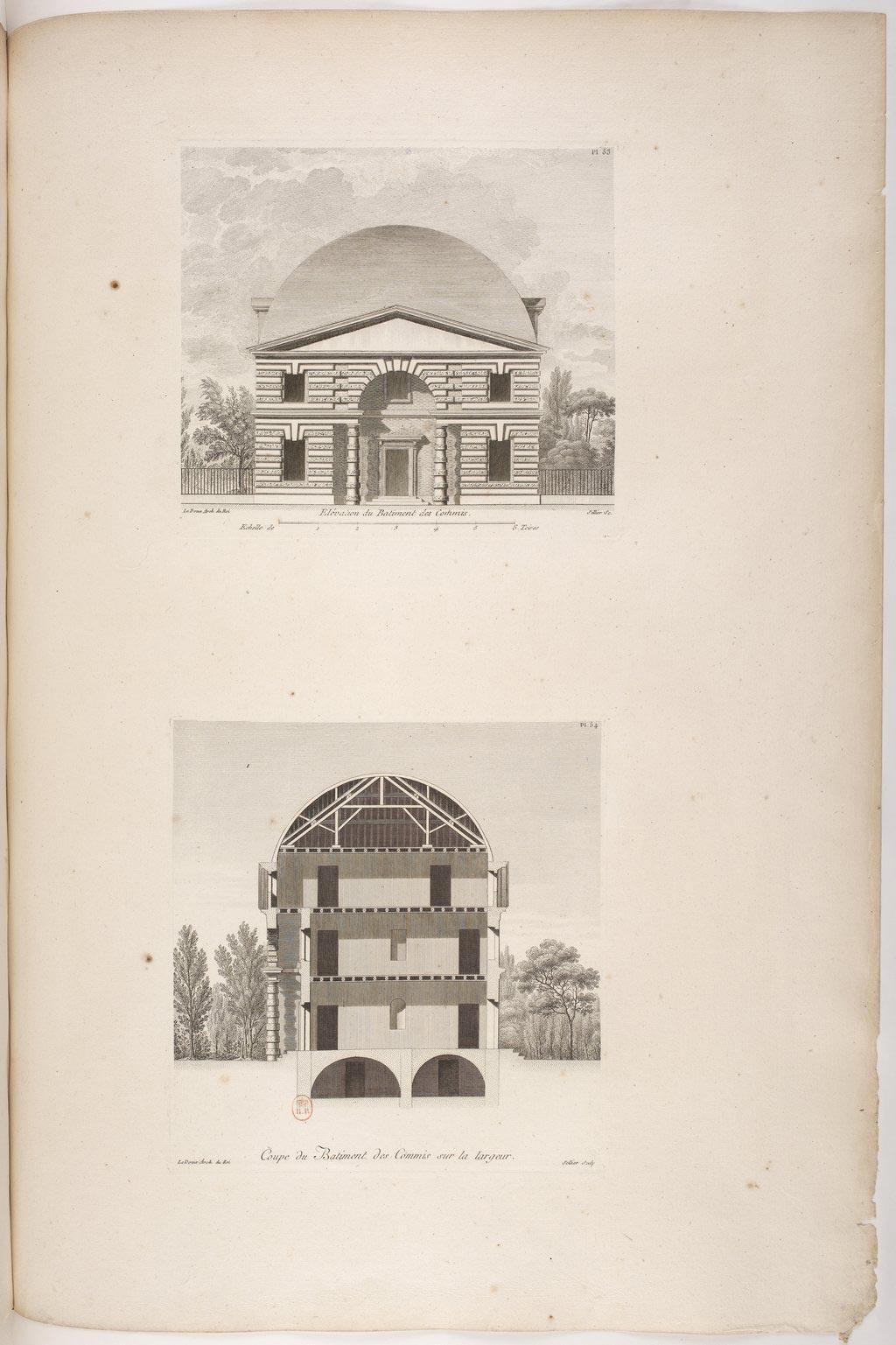 ledoux-claude-architecture-351