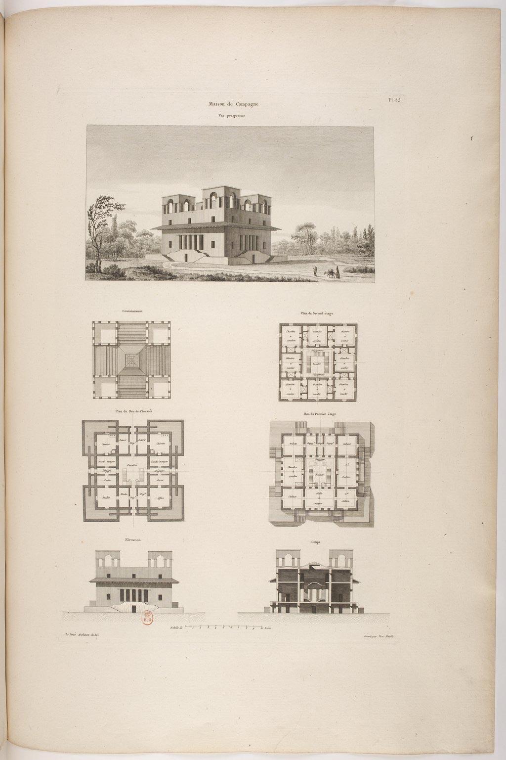 ledoux-claude-architecture-353