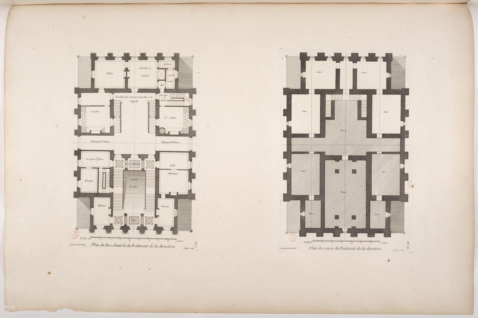 ledoux-claude-architecture-355