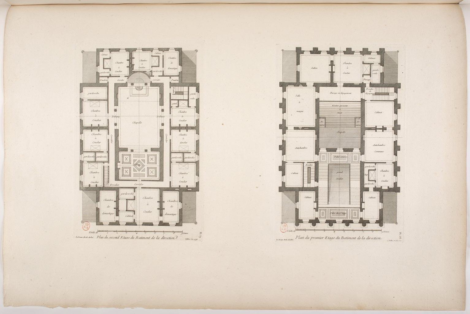 ledoux-claude-architecture-357