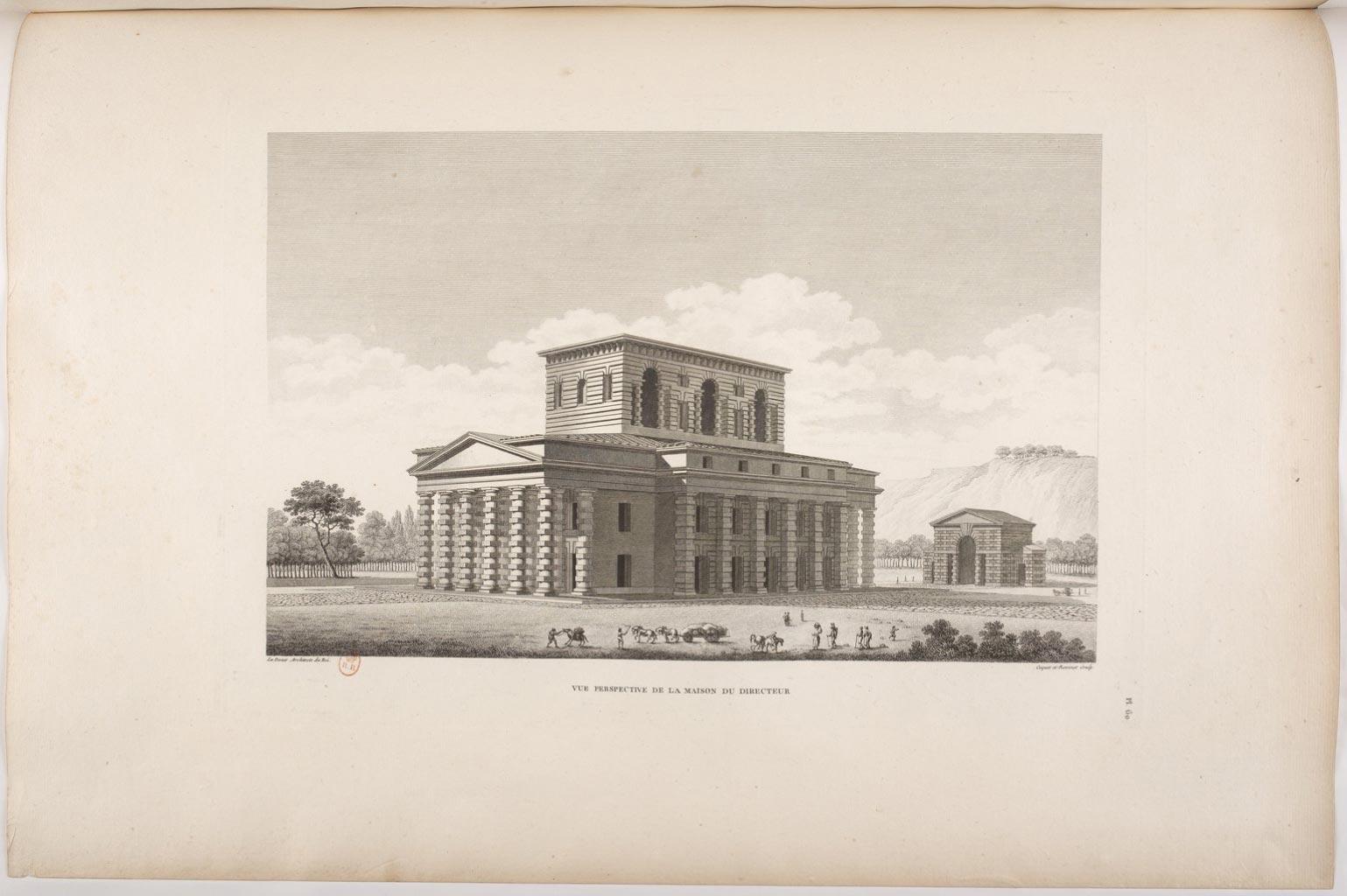 ledoux-claude-architecture-359