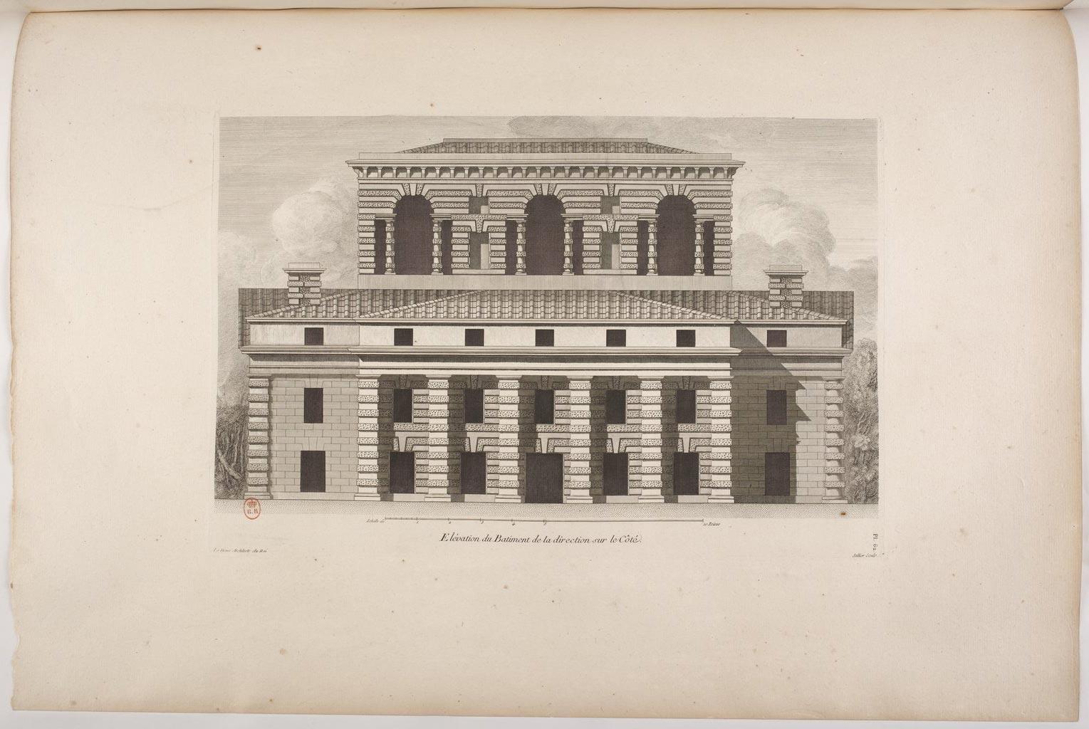 ledoux-claude-architecture-363