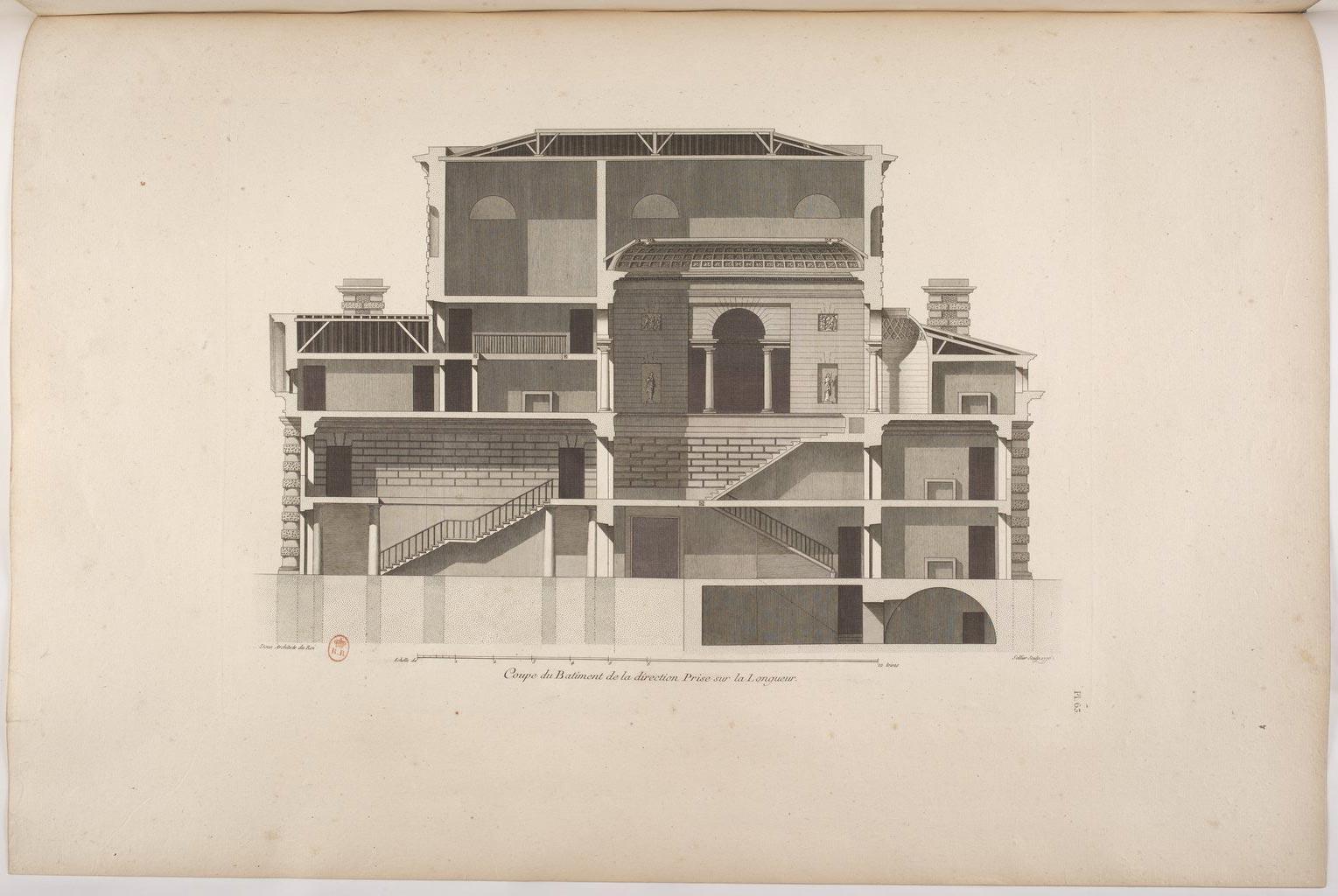 ledoux-claude-architecture-365