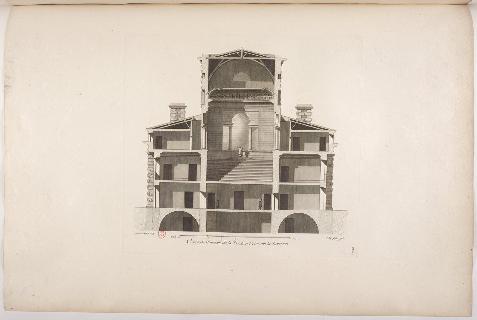 ledoux-claude-architecture-367