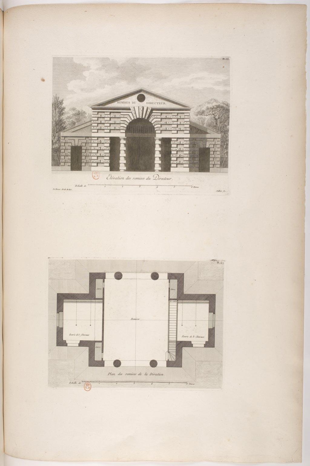 ledoux-claude-architecture-371