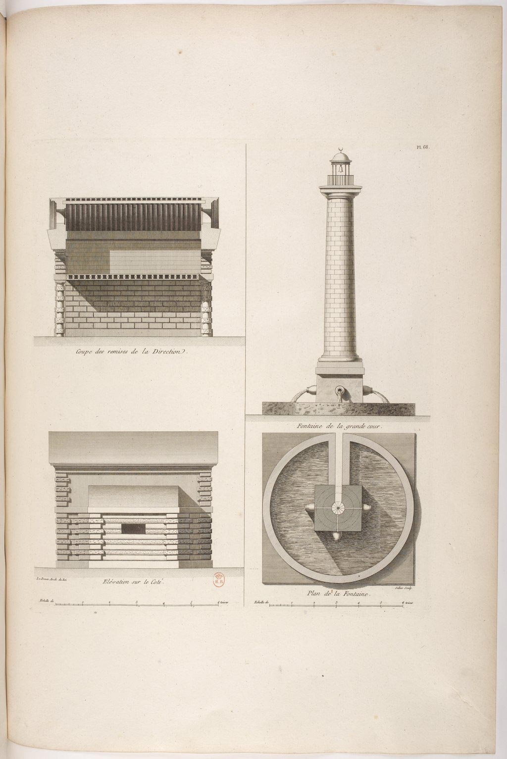 ledoux-claude-architecture-373