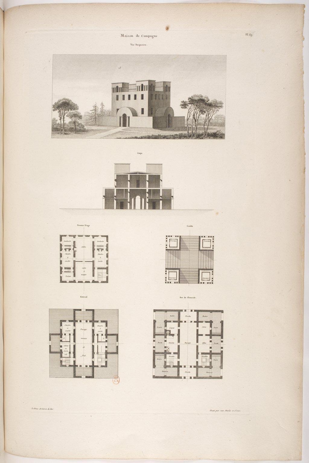 ledoux-claude-architecture-375