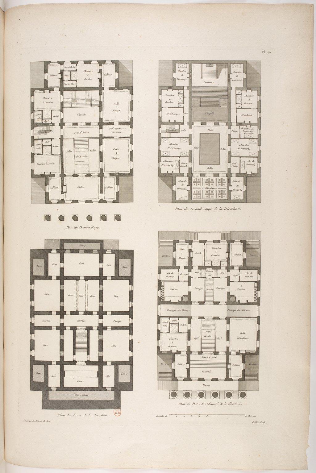 ledoux-claude-architecture-377