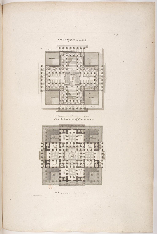 ledoux-claude-architecture-383