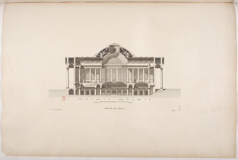 ledoux-claude-architecture-385