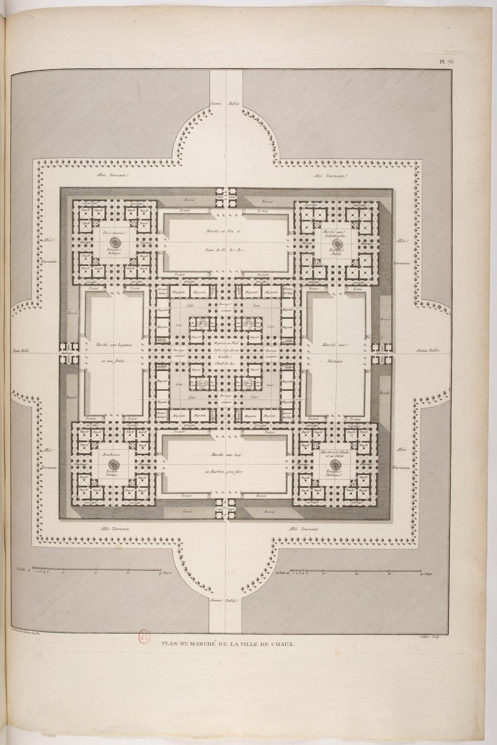 ledoux-claude-architecture-389
