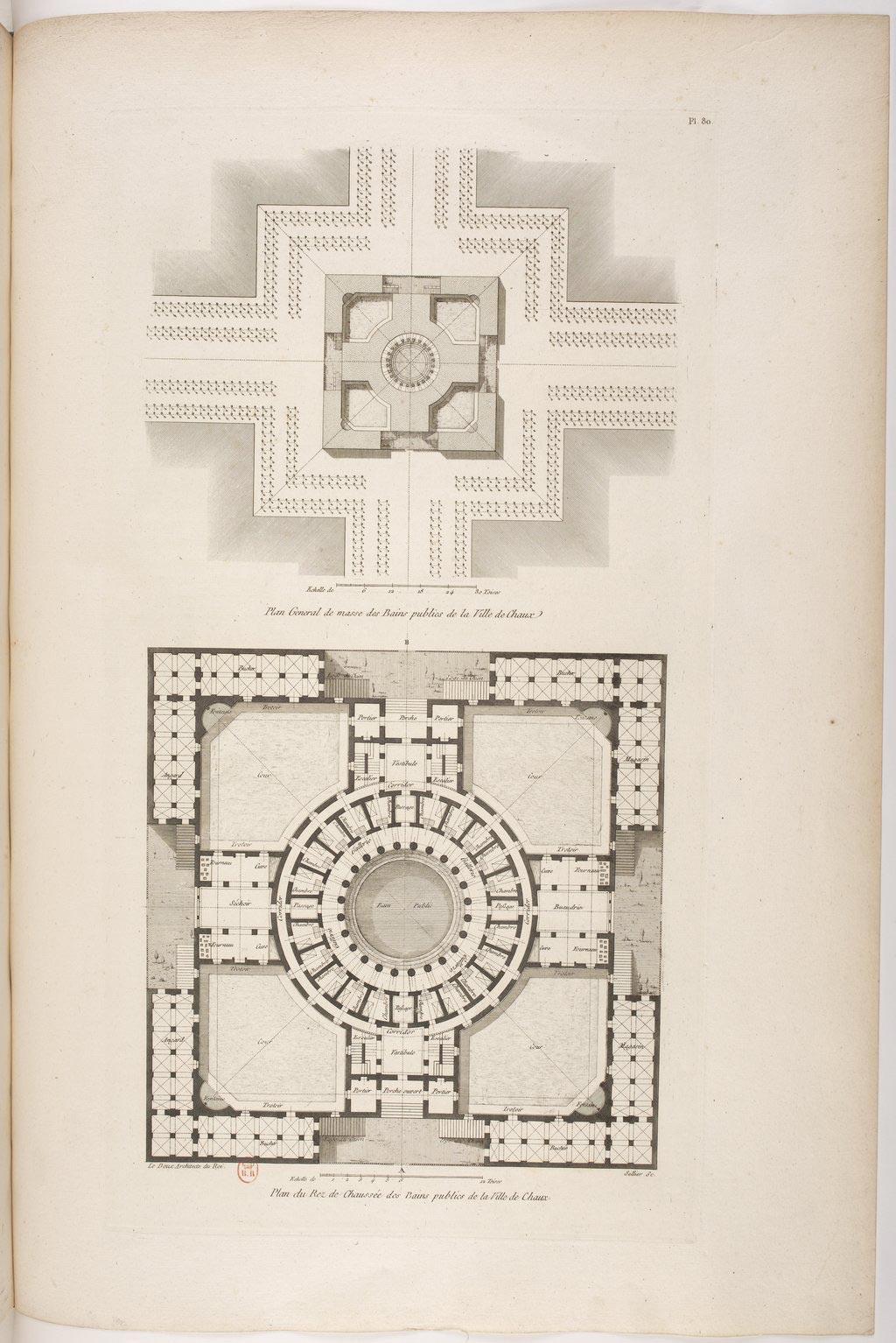 ledoux-claude-architecture-395