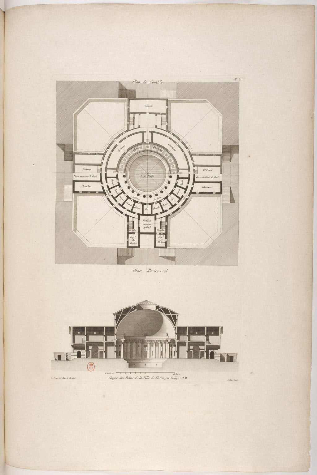 ledoux-claude-architecture-397
