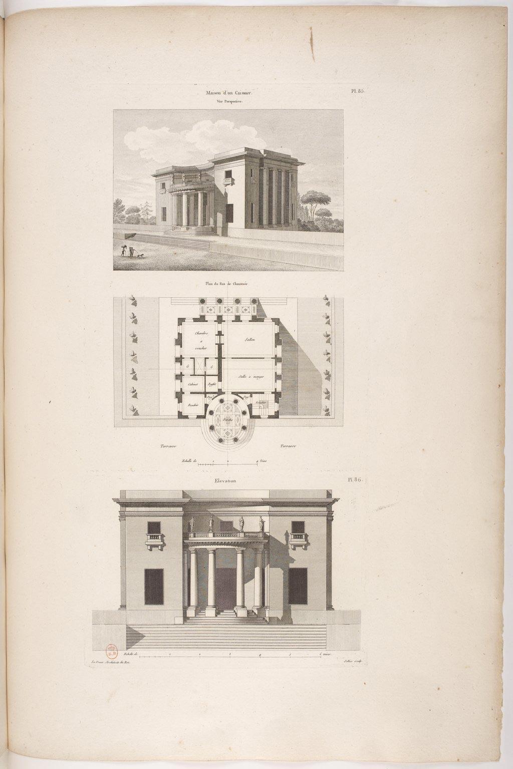 ledoux-claude-architecture-405