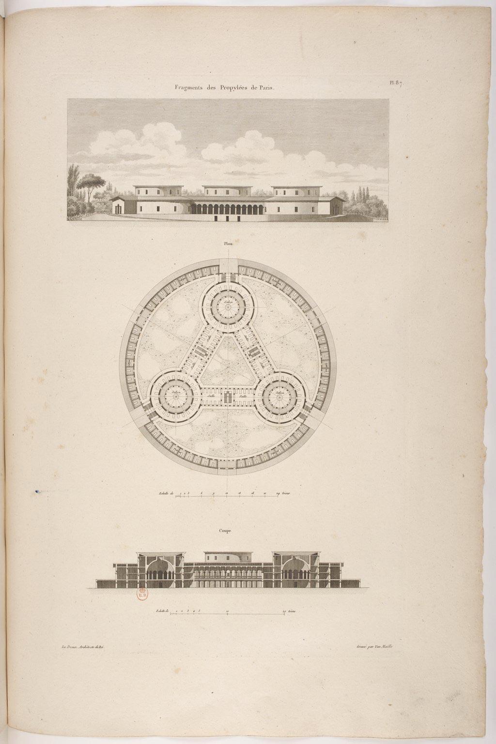 ledoux-claude-architecture-407