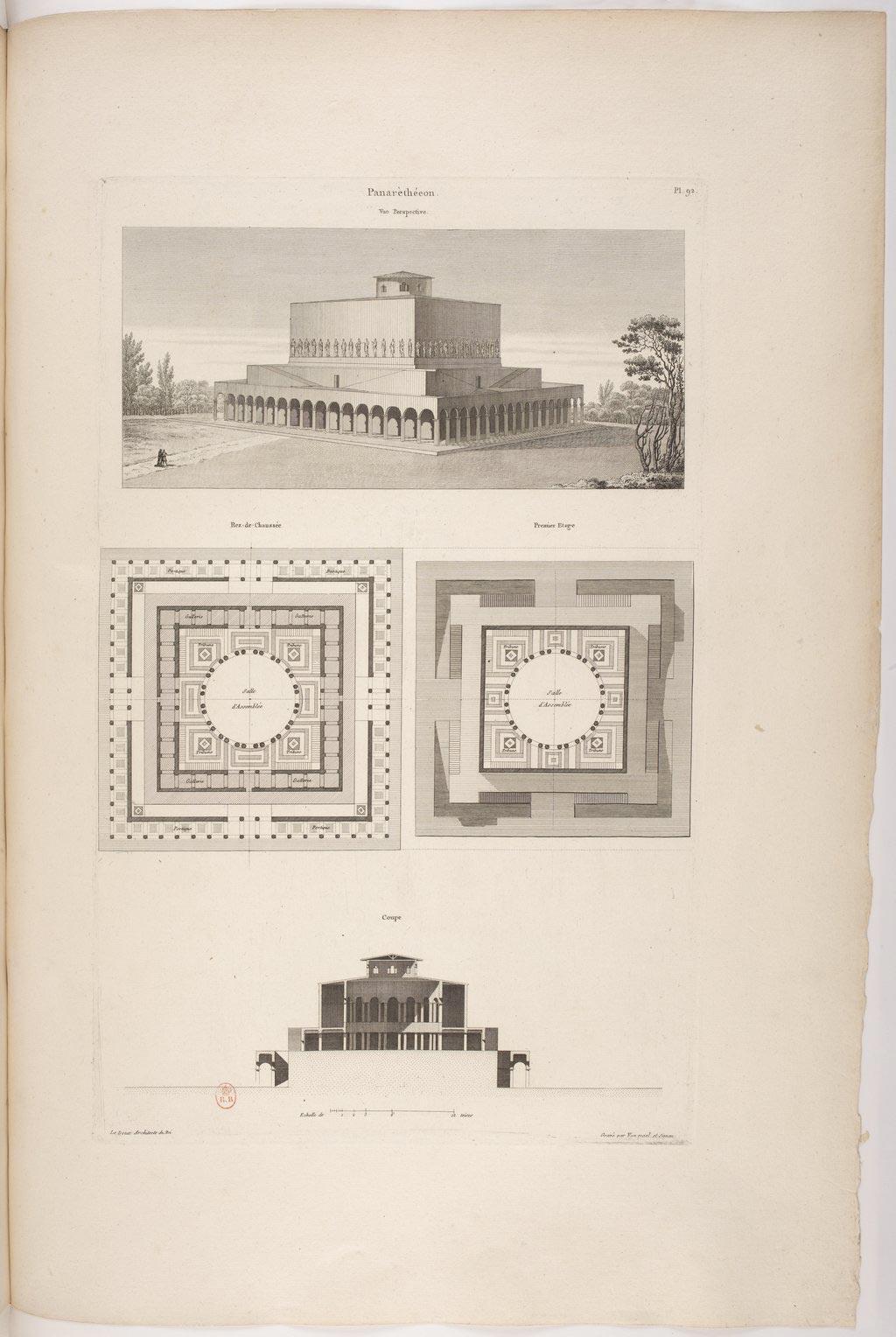ledoux-claude-architecture-417
