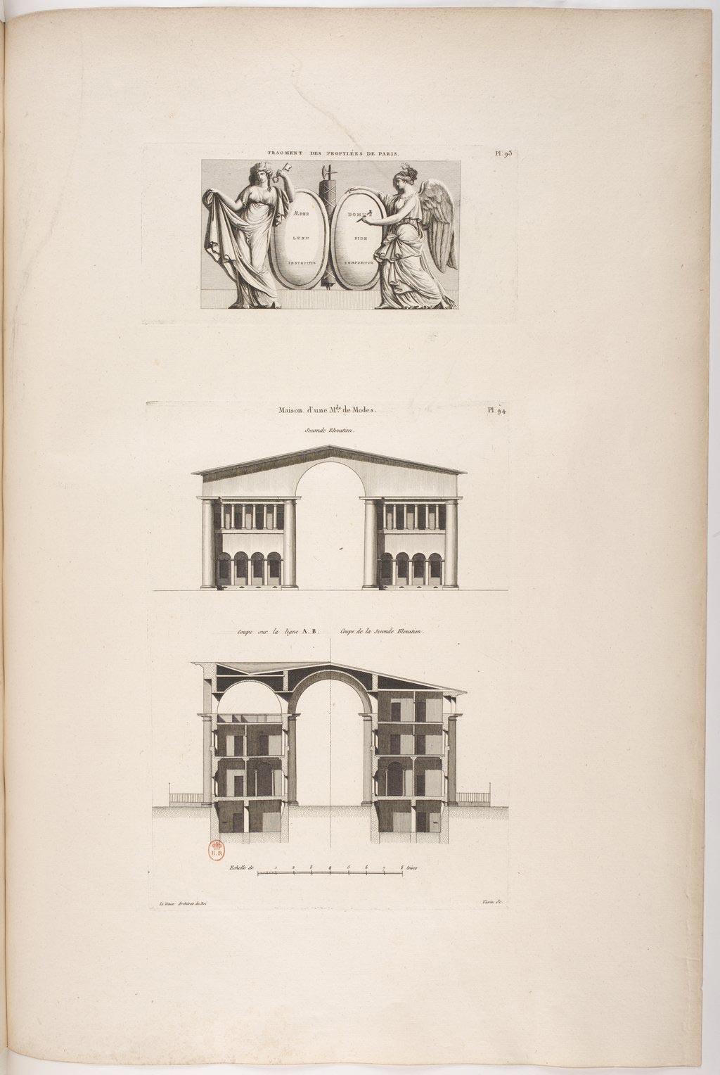 ledoux-claude-architecture-419