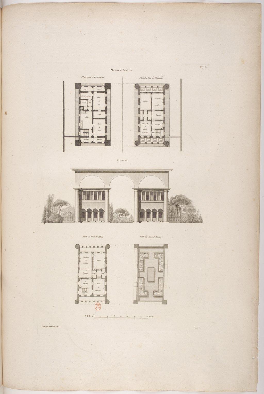 ledoux-claude-architecture-421