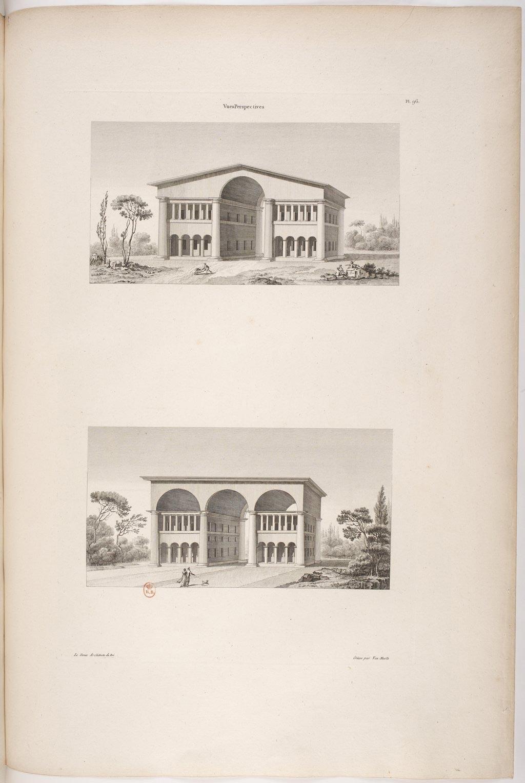ledoux-claude-architecture-423