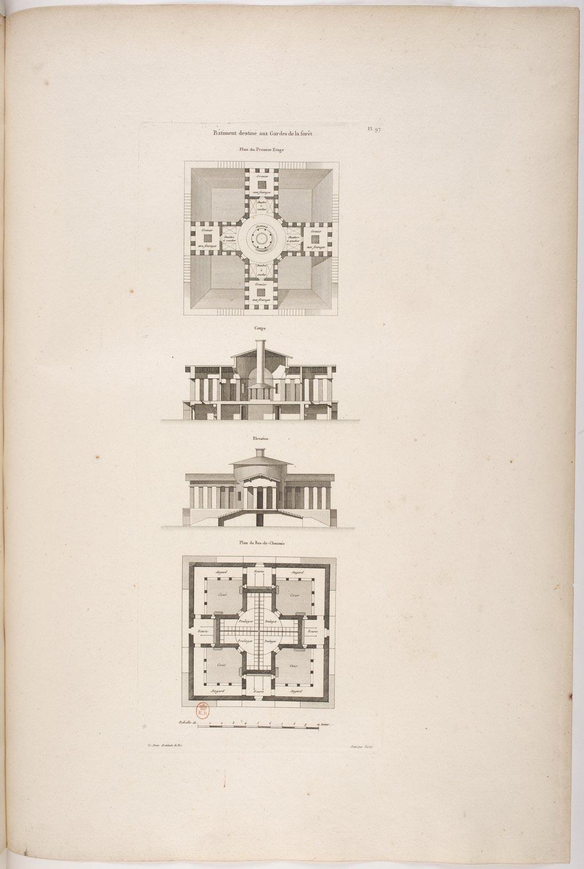 ledoux-claude-architecture-425