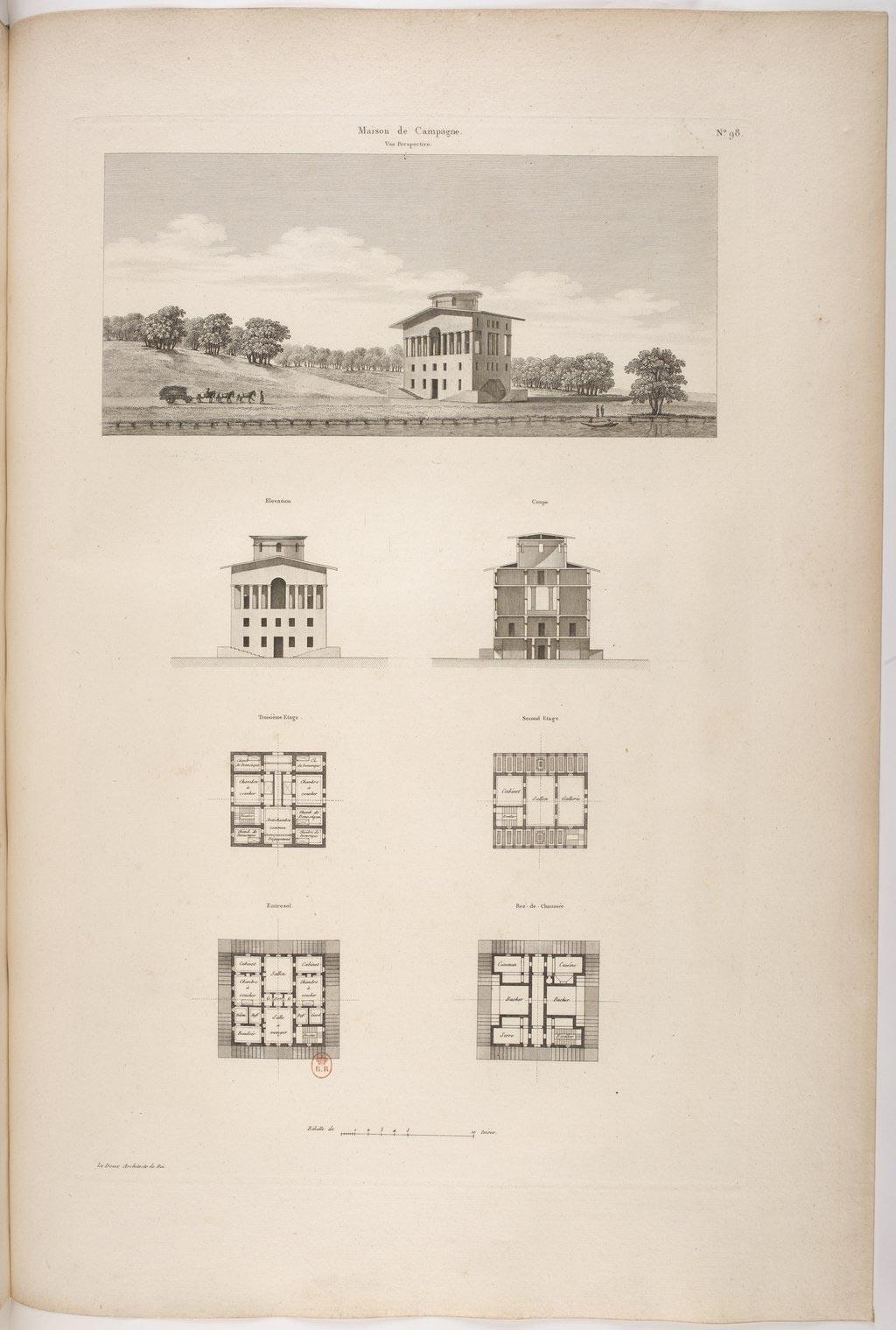 ledoux-claude-architecture-427