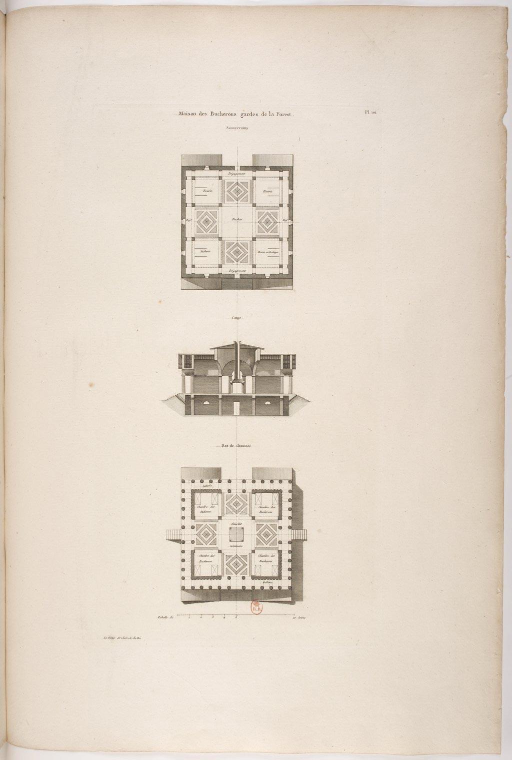 ledoux-claude-architecture-433