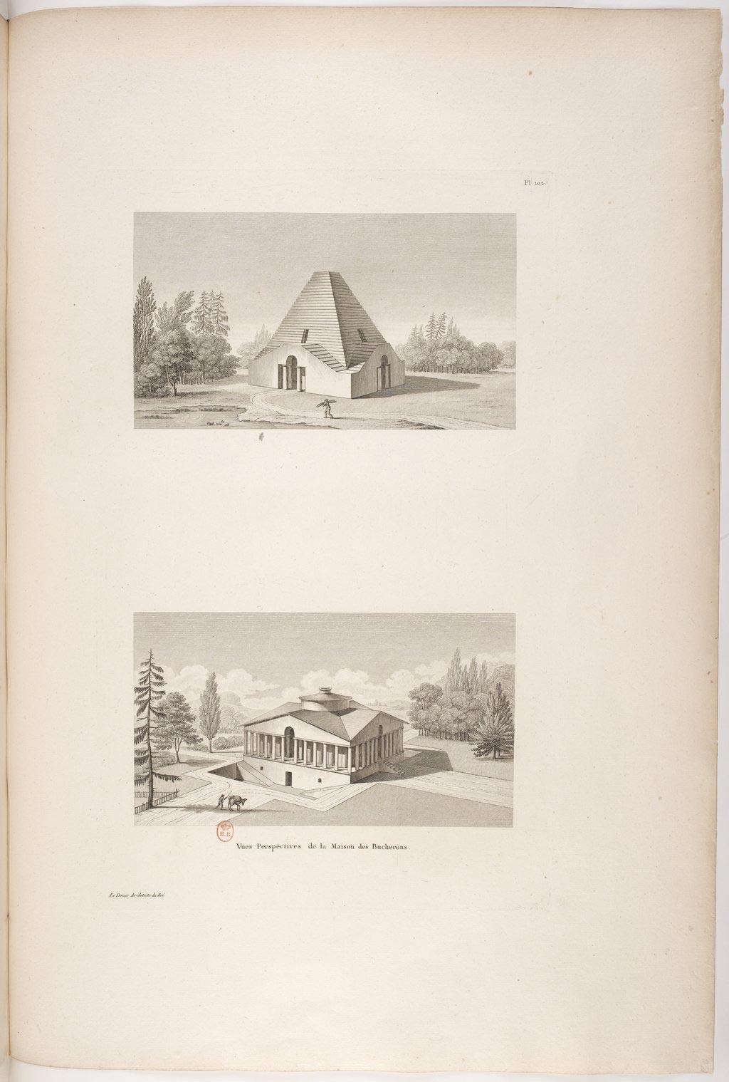 ledoux-claude-architecture-435