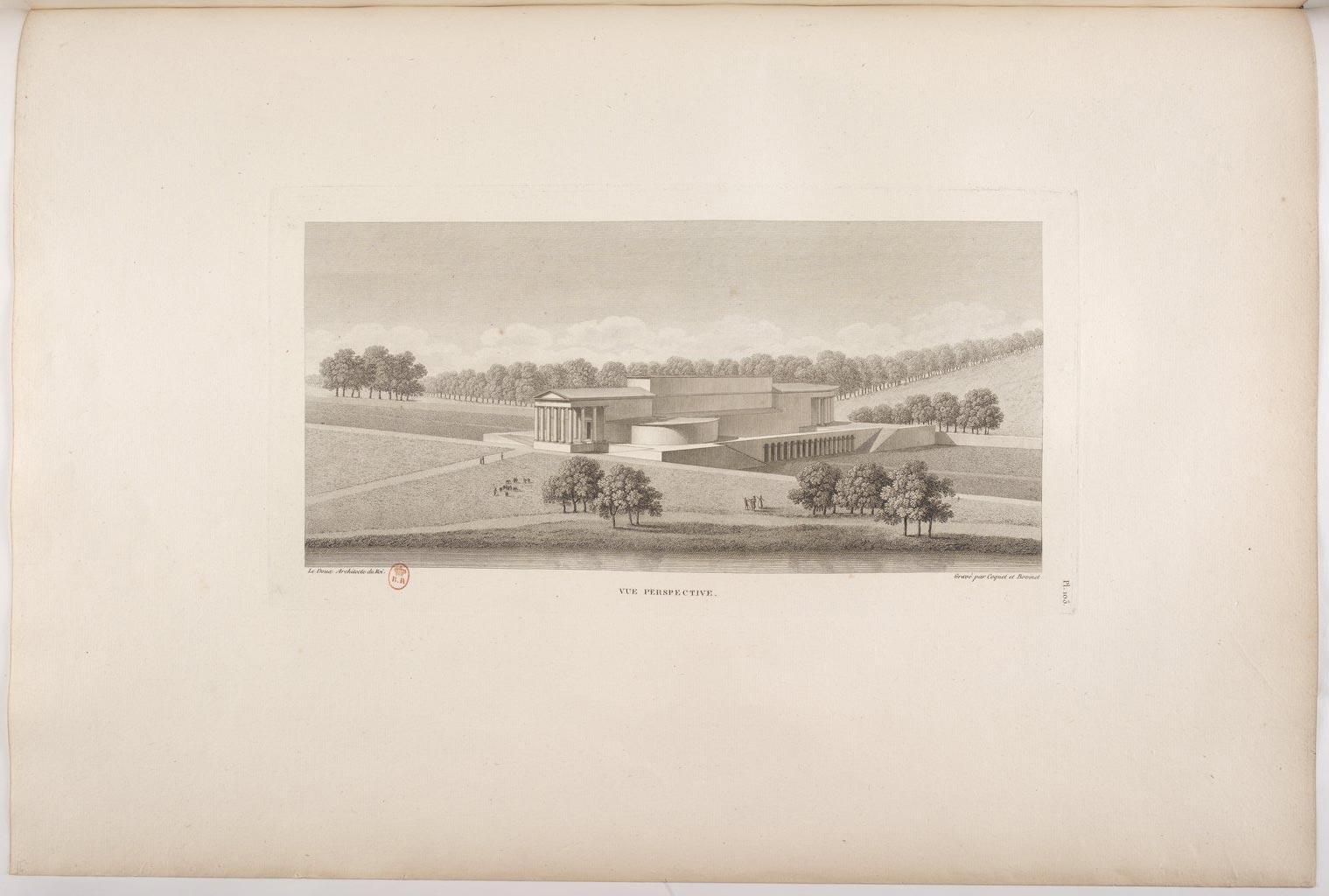 ledoux-claude-architecture-437