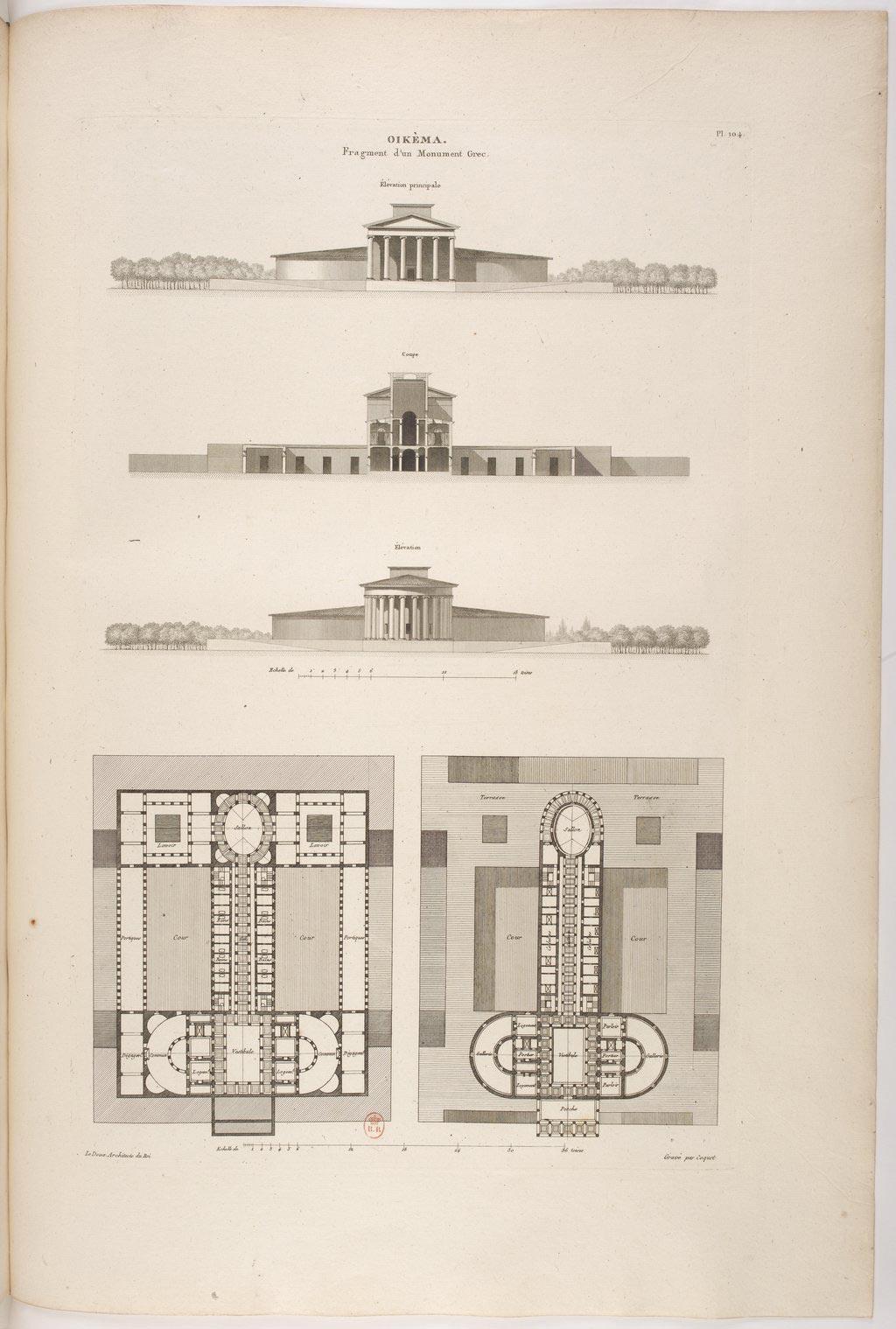 ledoux-claude-architecture-439