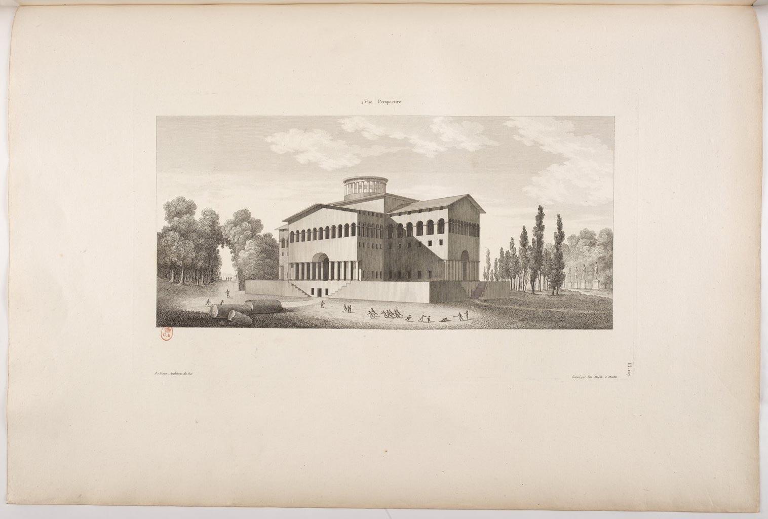 ledoux-claude-architecture-445