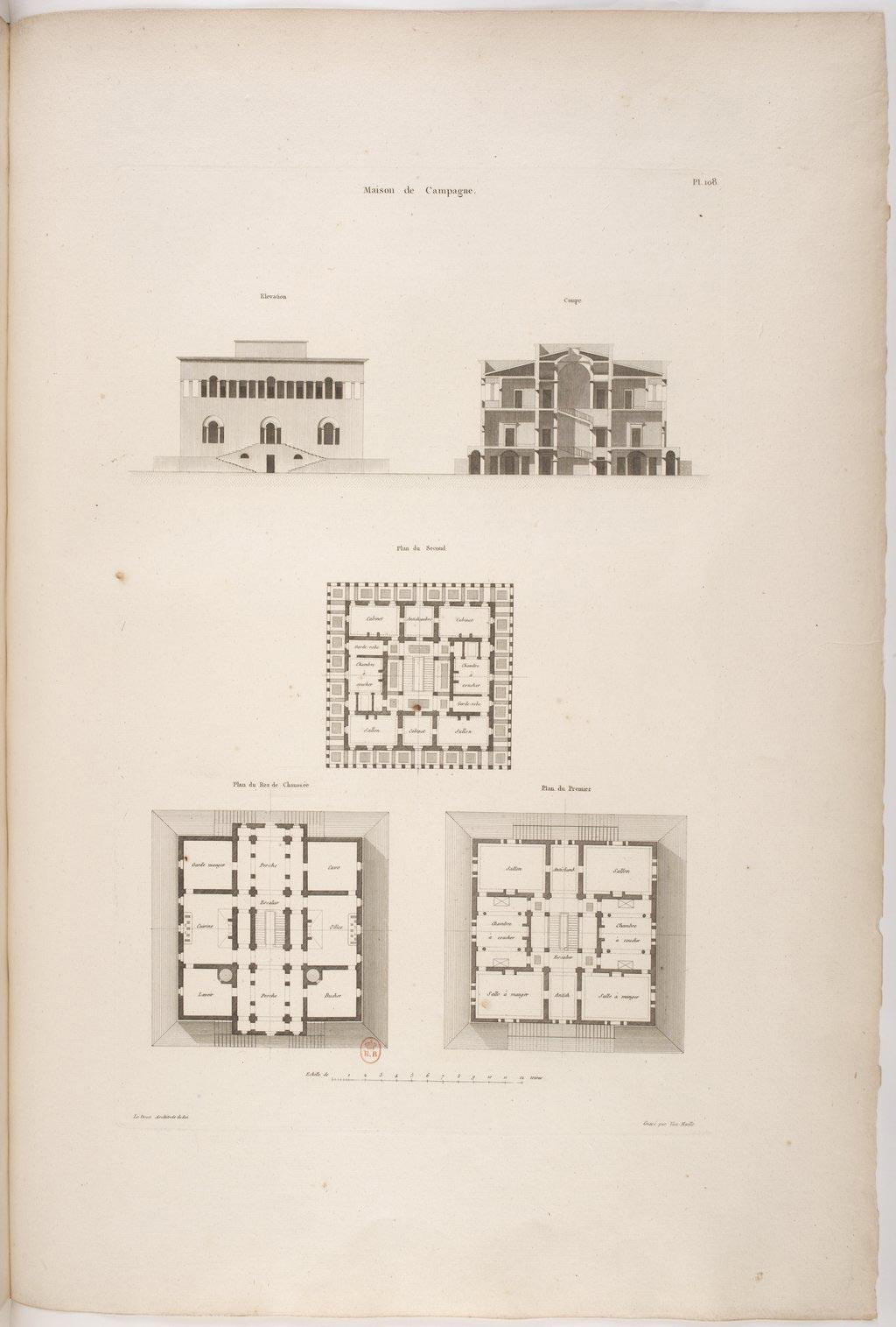 ledoux-claude-architecture-447
