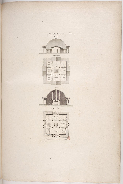 ledoux-claude-architecture-449