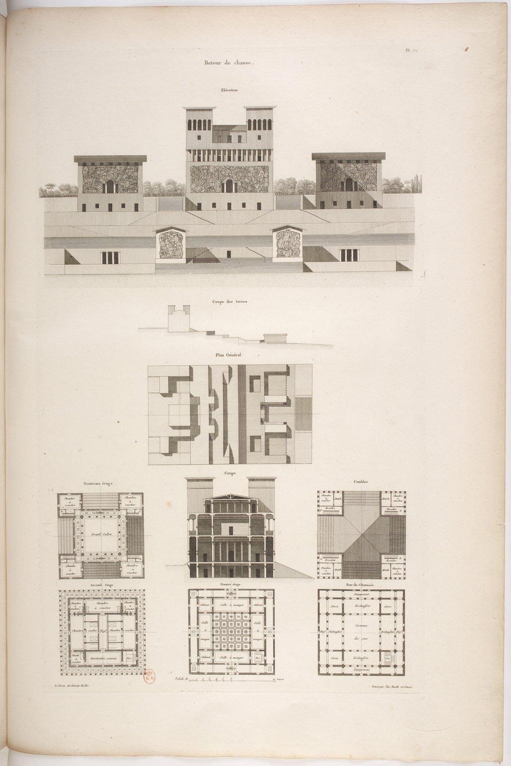 ledoux-claude-architecture-453