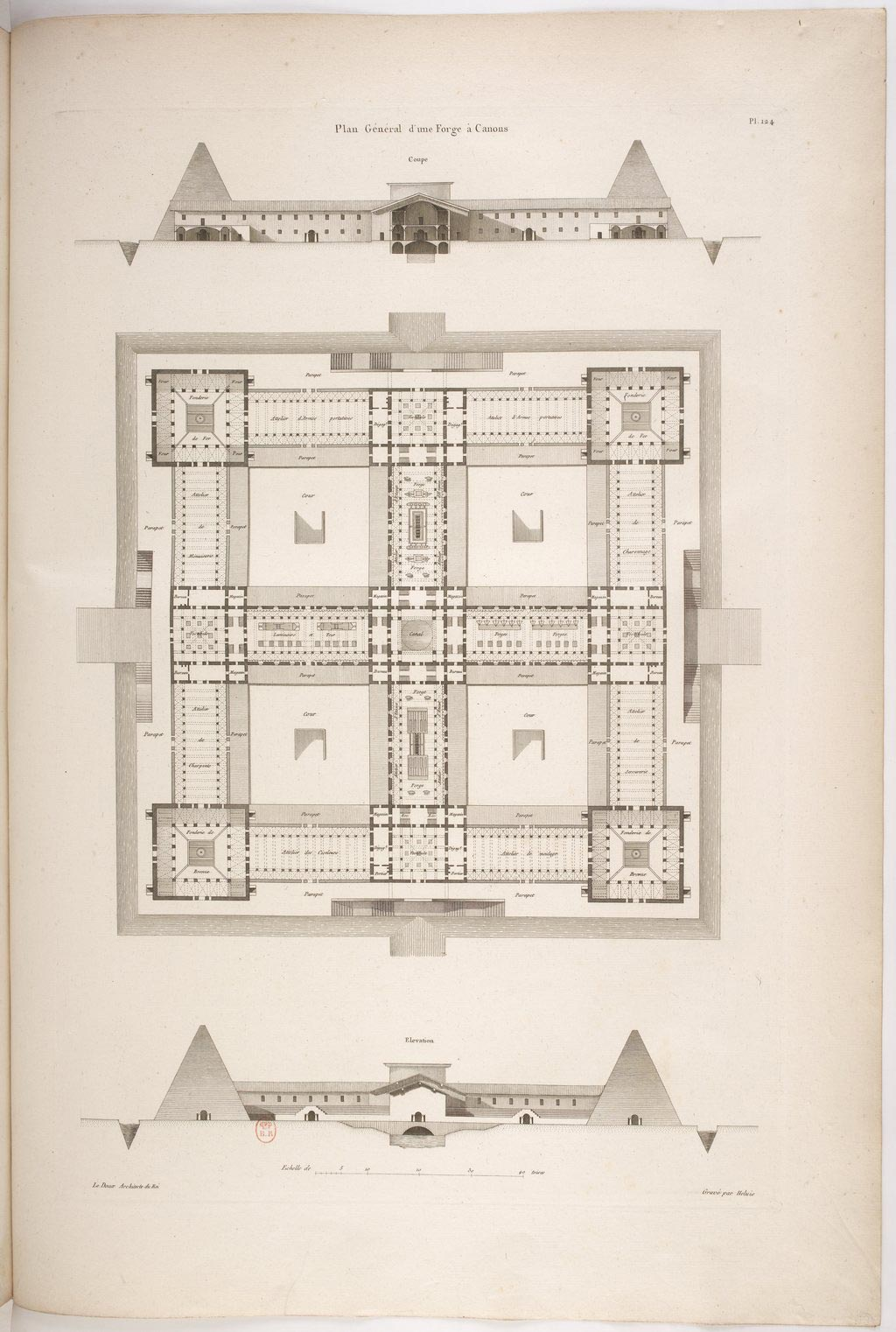 ledoux-claude-architecture-479