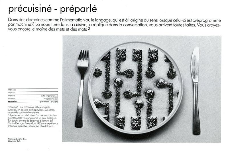 Les_immateriaux_catalogue-101
