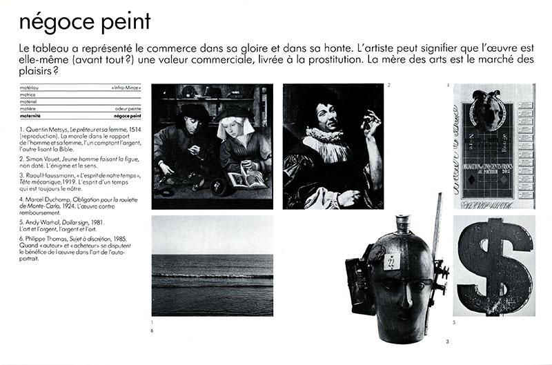 Les_immateriaux_catalogue-105