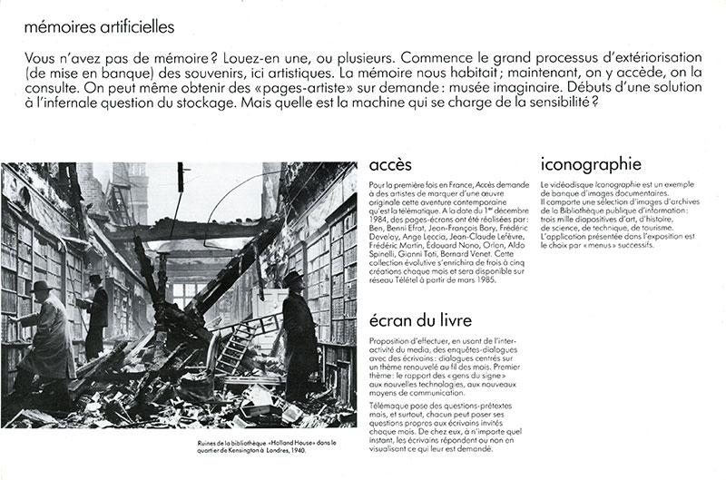 Les_immateriaux_catalogue-113